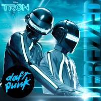 Daft Punk Derezzed Download
