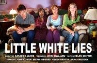 Little White Lies Film