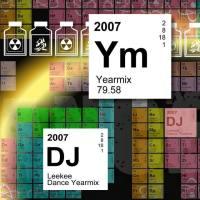 danceyearmix2007frontcover-1
