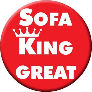 HUMOUR Sofa King Funny DJ Leekee Online