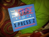 xpress2signed