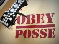 Obey Posse