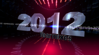 Yearmixes 2012