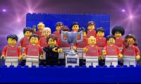 wales rugby win lego2013
