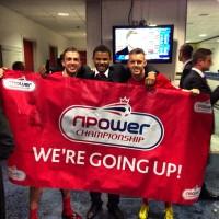 Cardiff City Premier League