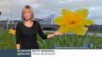 itv wales weather 160413a