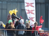 x factor cardiff audition