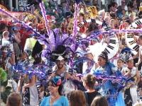 cardiff swica festival