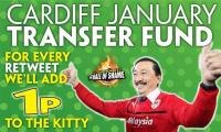 paddy power cardiff