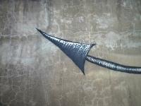 phlegm dragon cardiff