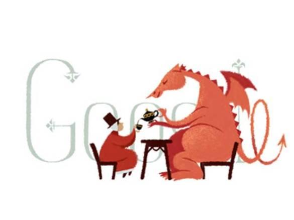 google-doodlestdavidsday